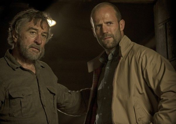 killer-elite-image Jason Statham Robert De Niro