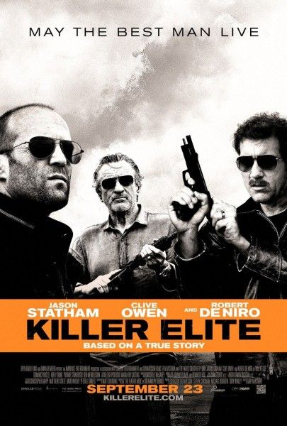 killer-elite-movie-poster-01