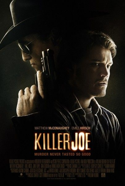 killer-joe-poster