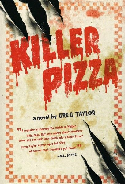 killer-pizza-book-cover-01