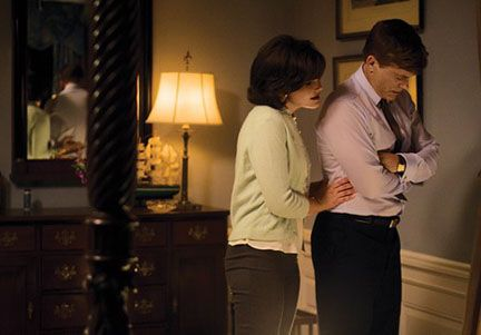 killing-kennedy-ginnifer-goodwin-rob-lowe
