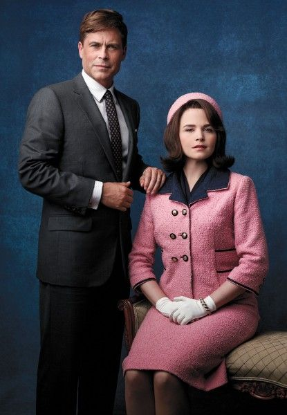 killing-kennedy-rob-lowe-ginnifer-goodwin