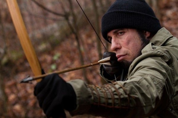 killing season john travolta 2