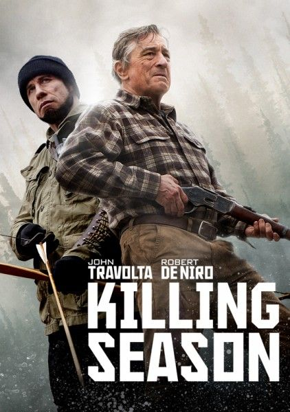 killing-season-poster-john-travolta-robert-de-niro