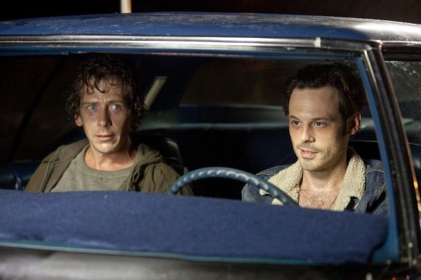 killing-them-softly-movie-image-ben-mendelsohn-scoot-mcnairy