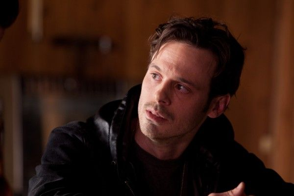 killing-them-softly-movie-image-scoot-mcnairy