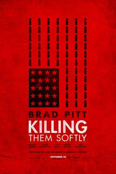 killing-them-softly-movie-poster