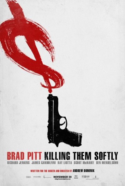 killing-them-softly-poster-1