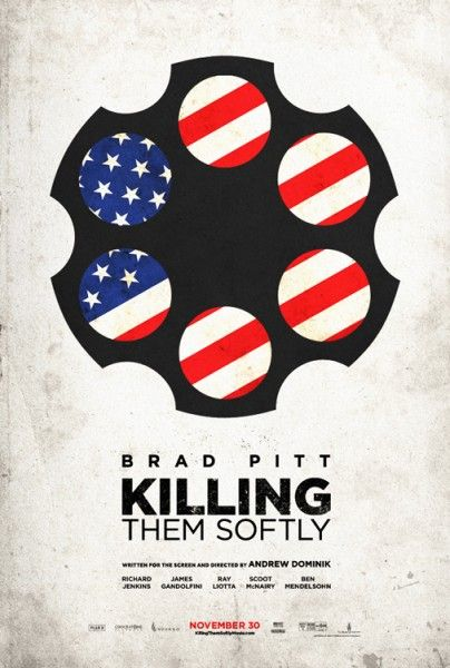 killing-them-softly-poster-2