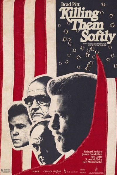 killing-them-softly-poster-flag