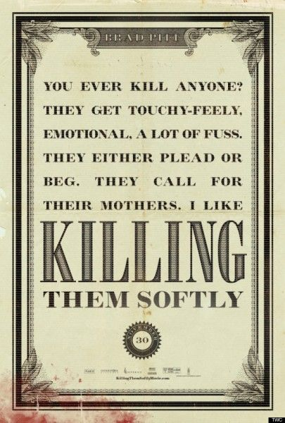 killing-them-softly-poster-money
