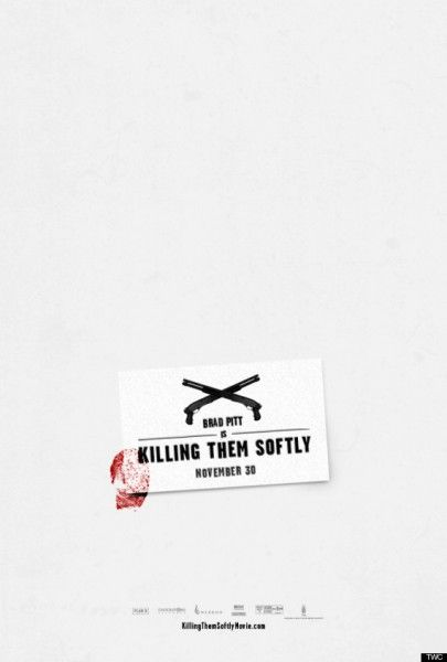 killing-them-softly-poster-simple
