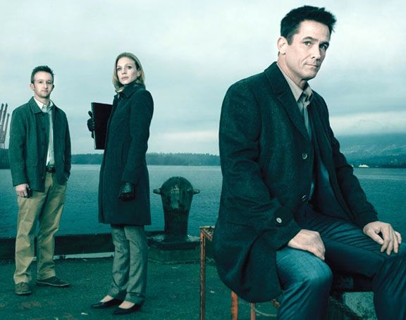 killing-tv-show-image-eric-laden-kristen-lehman-billy-campbell
