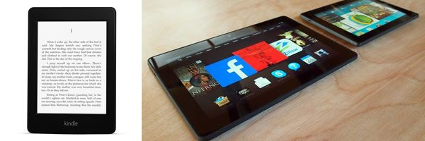 kindle-fire-hd-kindle-fire-hdx-slice