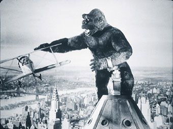 KONG-fox-animation-king-kong