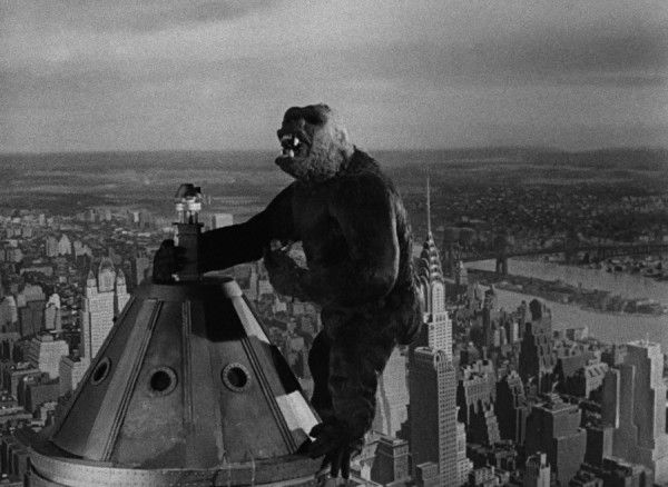 king_kong_1933_movie_image_01