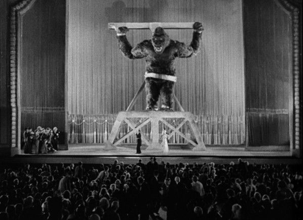 king_kong_1933_movie_image_02