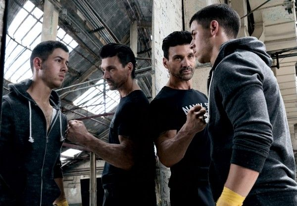 kingdom-nick-jonas-frank-grillo
