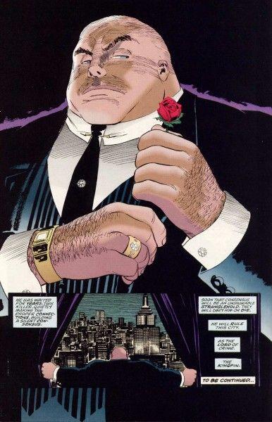 kingpin-comics-image