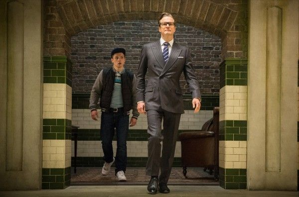 kingsman-the-secret-service-colin-firth-2