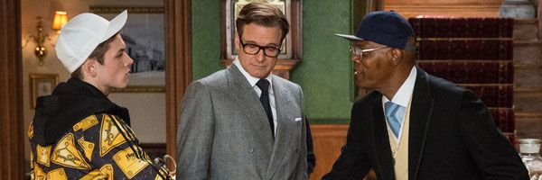 kingsman-the-secret-service-release-date-february-13-2015