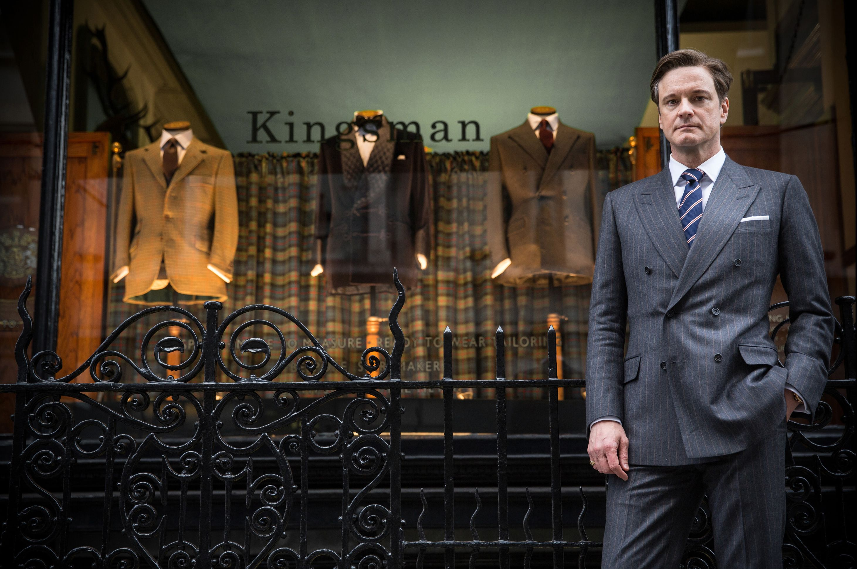 kingsman-the-secret-service-colin-firth-suits