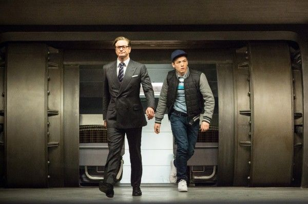 kingsman-the-secret-service-colin-firth-taron-egerton