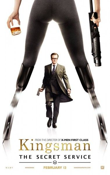 kingsman-the-secret-service-poster-colin-firth