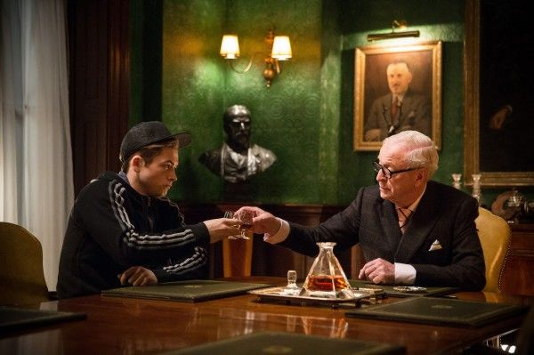 kingsman-the-secret-service-taron-egerton-michael-caine