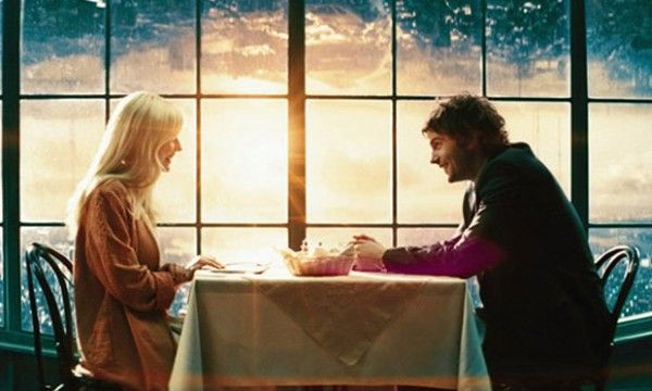 kirsten dunst jim sturgess upside down