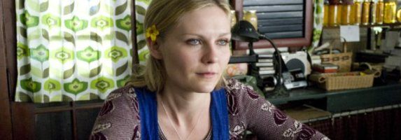 kirsten_dunst_all_good_things_slice