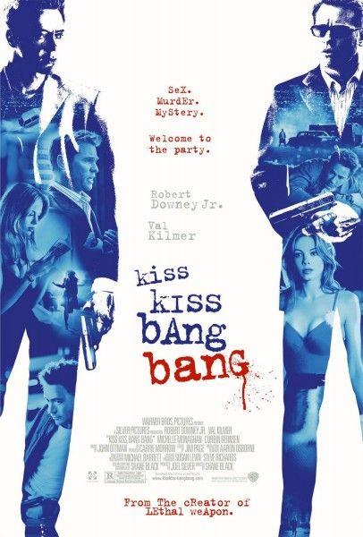 kiss-kiss-bang-bang-poster