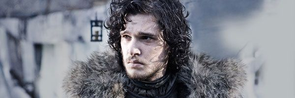 seventh-son-kit-harington-slice