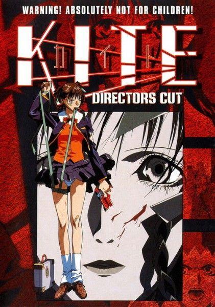 kite-anime-poster