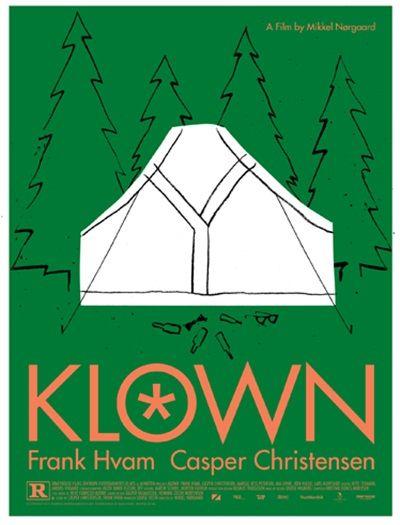 klown-mondo-poster