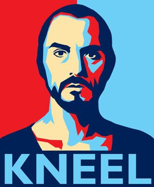 kneel-before-zod-superman