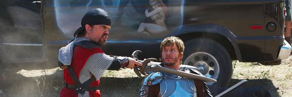 knight-of-badassdom-peter-dinklage-ryan-kwanten-slice
