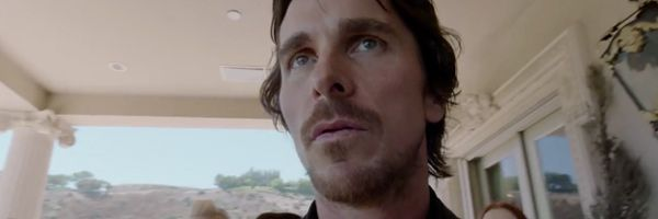 the-deep-blue-good-by-movie-delayed-after-christian-bale-injury