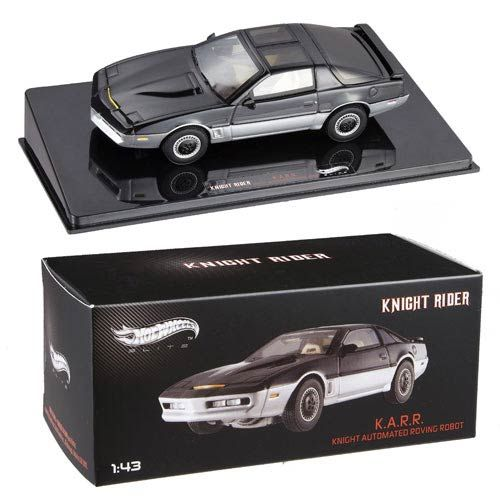 knight-rider-karr-hot-wheels