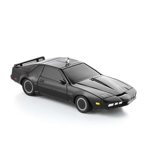 knight-rider-kitt-keepsake-ornament