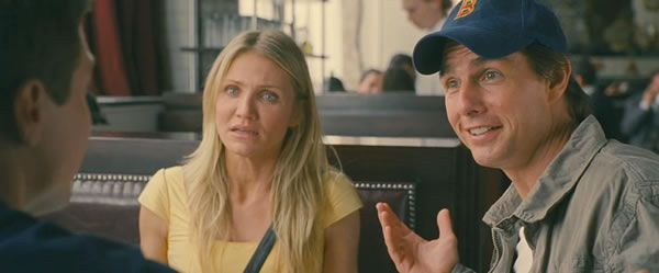knight_day_movie_image_cameron_diaz_tom_cruise_01