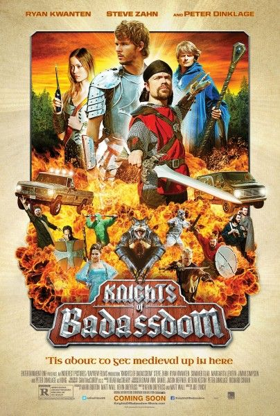 knights-of-badassdom-poster