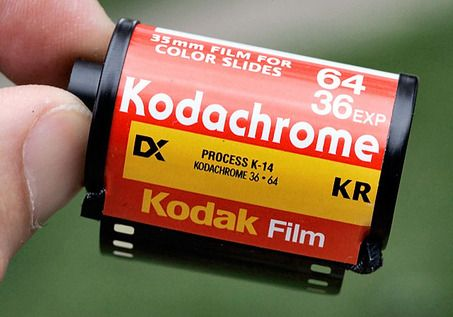kodachrome-image