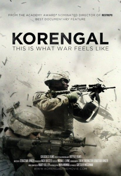 korengal-poster