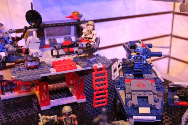 kreo-gi-joe-images (3)
