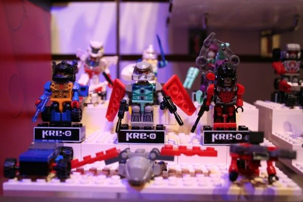 kreo-toys-action-figure-images- (11)