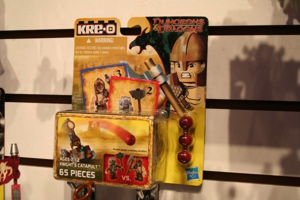 kreo-toys-action-figure-images- (17)