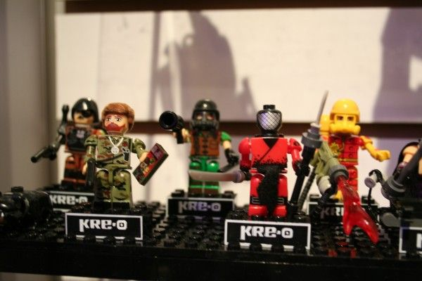 kreo-toys-action-figure-images- (20)