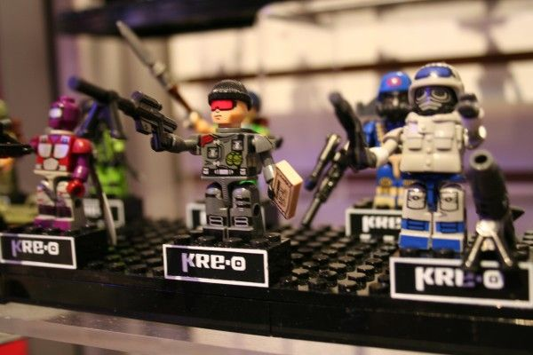 kreo-toys-action-figure-images- (23)