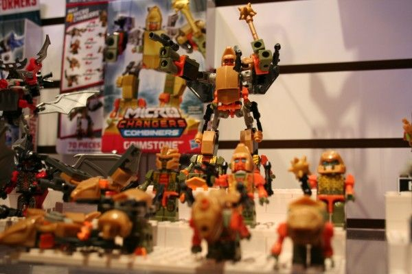 kreo-toys-action-figure-images- (28)